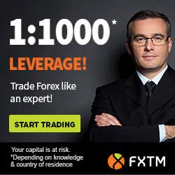 Forex 1000 leverage