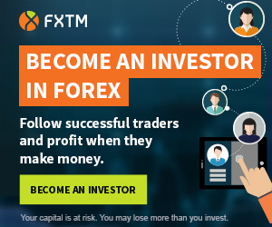 Forex flash cards