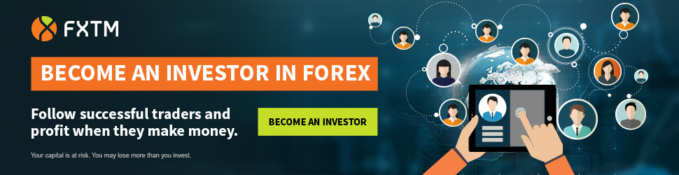 Free forex signals reviews