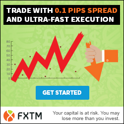 Market maker forex broker list