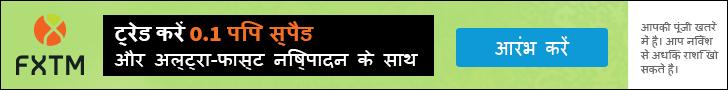 Learn forex in hindi