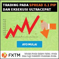 Broker forex terpopuler di indonesia