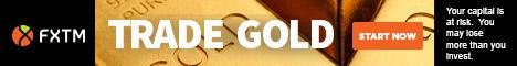 https://www.forextime.com/register/trade-gold?partner_id=4803239