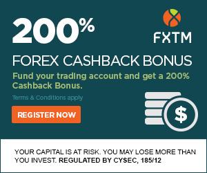Function forex market