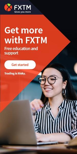 FXTM Review Singapore 2020