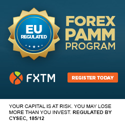 Forex terms of service